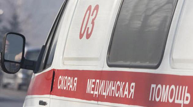 na-avtostantsii-v-krymu-avtobus-nasmert-sbil-peshehoda
