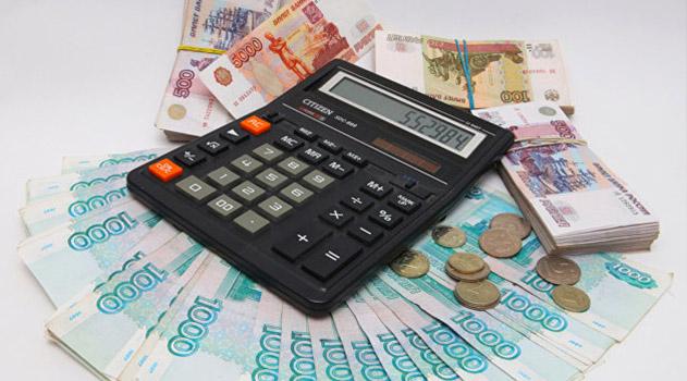 na-sotsvyplaty-v-krymu-v-etom-godu-vydelili-bolee-9-2-mlrd-rublej