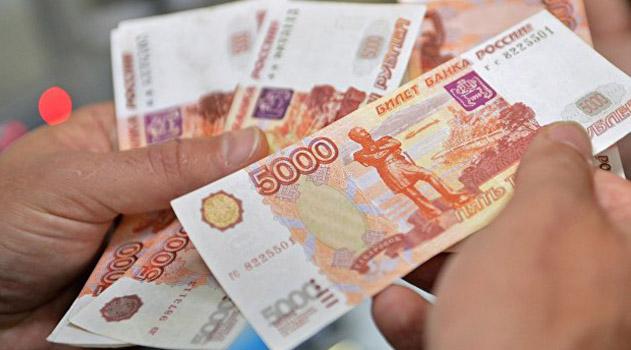 paren-ukral-v-simferopole-92-tys-rublej-chtoby-progulyat-ih-v-sevastopole