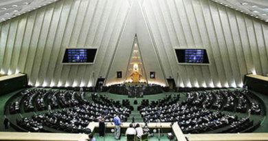 parlament-irana-obyazal-tegeran-priznat-ierusalim-vechnoj-stolitsej-palestiny