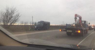 postradali-troe-detej-v-mvd-kryma-rasskazali-podrobnosti-avarii-na-kerchenskoj-trasse
