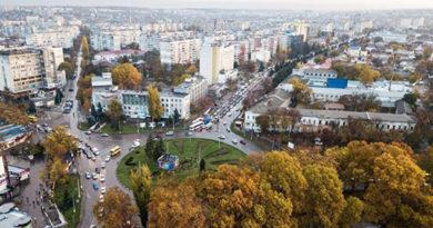 s-yanvarya-voditeli-v-simferopole-budut-ezdit-po-novomu