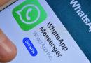 СМИ: WhatsApp прекратит работу на некоторых смартфонах в 2018 году