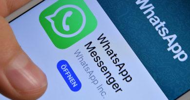smi-whatsapp-prekratit-rabotu-na-nekotoryh-smartfonah-v-2018-godu