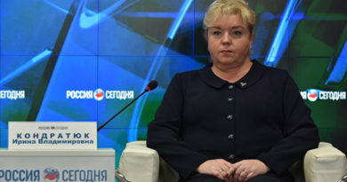 sostoyanie-domov-i-kachestvo-uslug-na-chto-eshhe-zhaluyutsya-krymchane-v-zhilnadzor-ria-krym-http-crimea-ria-ru-society-20171222-1113263958-html