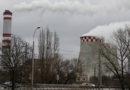 Стало известно о новых энергопроектах в Крыму