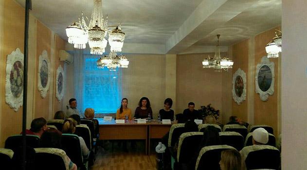 v-gaspre-yalta-po-prosbe-mnogodetnyh-semej-proshel-vyezdnoj-seminar-zashhita-prav-mnogodetnyh-semej-v-respublike-krym