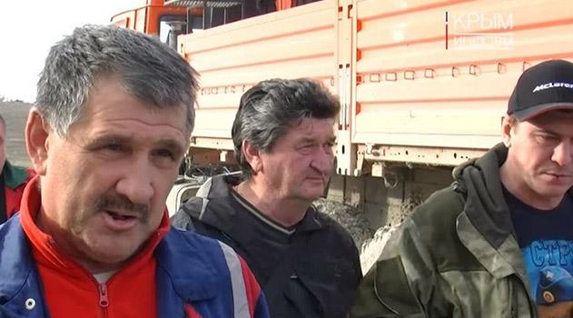 v-krymu-bastuyut-stroiteli-gazoprovoda-kerch-simferopol-sevastopol