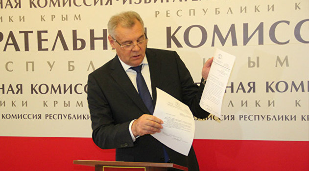 v-krymu-na-vybory-dopustyat-mezhdunarodnyh-nablyudatelej