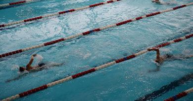v-krymu-postroyat-tsentr-dlya-podgotovki-olimpijskogo-rezerva-po-plavaniyu