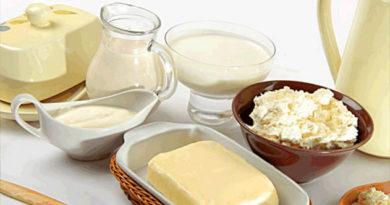 v-krymu-proizvoditeli-poddelyvayu-tvorog-i-slivochnoe-maslo