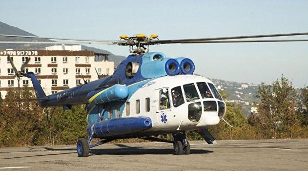 v-krymu-za-tri-mesyatsa-vertolet-sanaviatsii-evakuiroval-bolee-100-patsientov
