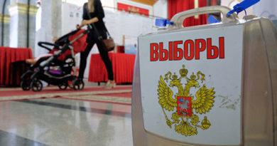 v-sovfede-ofitsialno-utverdili-datu-vyborov-prezidenta-rossii