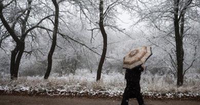 v-sredu-v-krymu-vypadet-sneg