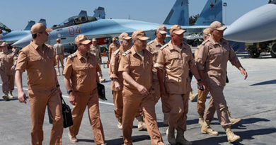 vladimir-putin-na-voennoj-baze-v-hmejmime-otdal-prikaz-vyvodit-rossijskie-vojska-iz-sirii
