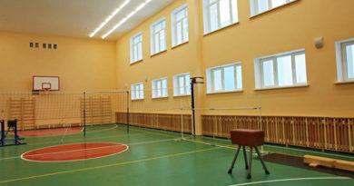 vo-vseh-shkolah-kryma-zamenyat-okna-i-krovlyu-za-schet-respublikanskogo-byudzheta