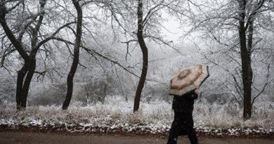 zima-blizko-vo-vtornik-v-krymu-do-6-dozhdi-i-mokryj-sneg