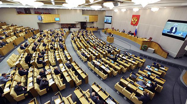 deputaty-gosdumy-predlozhili-vvesti-edinye-trebovaniya-k-bezopasnosti-v-shkolah