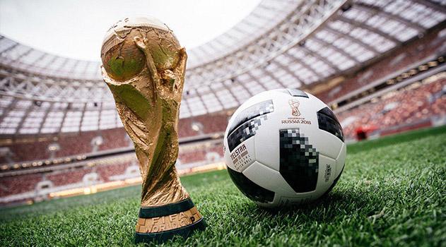 fifa-mozhet-uvelichit-dlya-rossiyan-chislo-deshevyh-biletov-na-chempionat-mira-po-futbolu