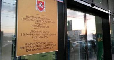 goskomregistr-oformil-zdaniya-simferopolskogo-roddoma-1
