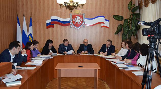 igor-lukashev-provyol-apparatnoe-soveshhanie