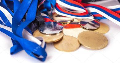 krymskie-legkoatlety-zavoevali-chetyre-medali-na-turnire-v-krasnodarskom-krae