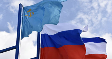 krymsko-tatarskie-obshhestvenniki-podderzhat-kandidaturu-putina-na-vyborah-2018krymsko-tatarskie-obshhestvenniki-podderzhat-kandidaturu-putina-na-vyborah-2018