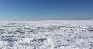 kto-hochet-poplavat-zhitel-massachusetsa-snyal-na-video-zamerzshij-okean