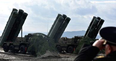 novyj-krymskij-divizion-s-400-budet-kontrolirovat-nebo-na-granitse-s-ukrainoj