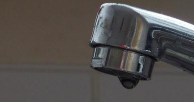 prigorod-simferopolya-budet-sutki-sidet-bez-vody