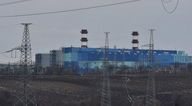 simferopolskaya-tes-na-finishnoj-pryamoj