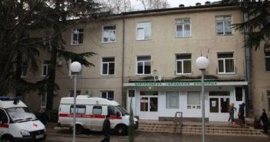 sledkom-vozbudil-ugolovnoe-delo-po-faktu-smerti-patsienta-v-alushtinskoj-bolnitse