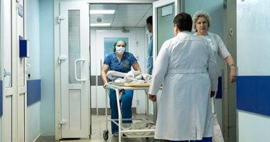 studentov-medikov-kfu-obyazhut-tri-goda-rabotat-po-raspredeleniyu