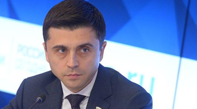 tavricheskij-muftiyat-podal-v-sud-isk-na-r-balbeka-za-obvineniya-v-sektantstve