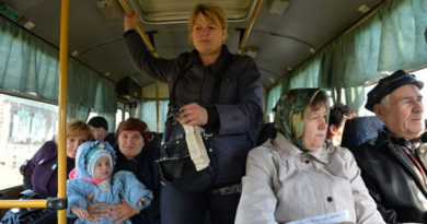 v-krymu-hotyat-sdelat-besplatnyj-proezd-dlya-medrabotnikov-v-selskoj-mestnosti