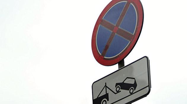 v-simferopole-rasskazali-gde-so-vtornika-zapretyat-parkovatsya