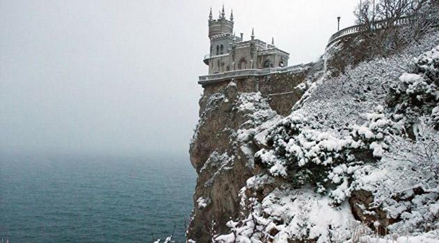 v-subbotu-v-krymu-do-6-gradusov-moroza-sneg