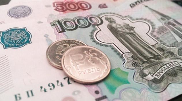 dlya-krymchan-ustanovili-prozhitochnyj-minimum