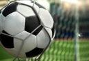 Феодосийцы победили СК КФУ на открытом зимнем Кубке КФС-2018
