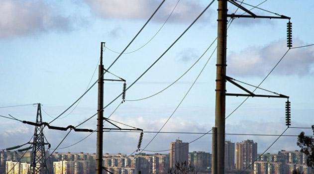 gasi-svet-gde-v-simferopole-v-ponedelnik-ne-budet-elektrichestva