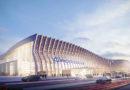 Информационный центр для туристов появится в новом терминале аэропорта Симферополь