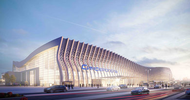 informatsionnyj-tsentr-dlya-turistov-poyavitsya-v-novom-terminale-aeroporta-simferopol