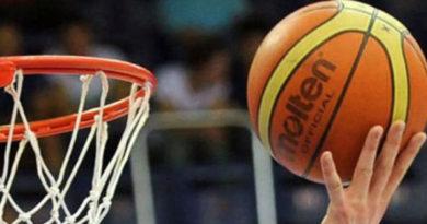 komanda-kfu-po-basketbolu-proigrala-v-kirove-match-studencheskoj-ligi-vtb