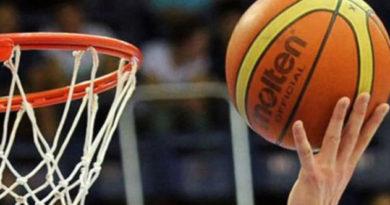 komanda-kfu-po-basketbolu-vyigrala-dva-matcha-v-ekaterinburge-v-studencheskoj-lige-vtb