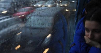 krym-v-ponedelnik-nakroyut-dozhdi-so-snegom