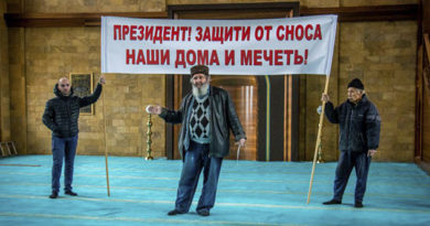 krymskaya-politsiya-rassleduet-delo-v-otnoshenii-organizatora-samozahvata-sem-let-sobiravshego-dengi-s-zhelayushhih-poluchit-zemlyu