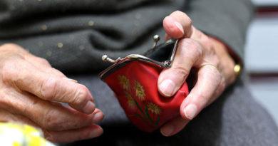 mintrud-predlozhil-proindeksirovat-sotsialnye-pensii-na-2-9-s-1-aprelya