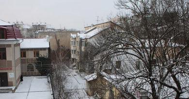 pogoda-v-krymu-v-chetverg-dozhd-sneg-i-do-6