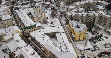 poslednie-zimnie-dni-v-ponedelnik-v-krymu-moroz-sneg-i-veter