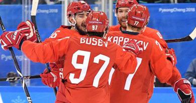 rossijskie-hokkeisty-razgromili-norvezhtsev-na-olimpiade